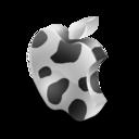 mac,cow icon