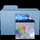 logic project icon