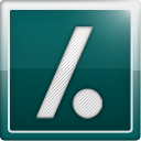 social, social network, slashdot icon