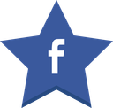 socal, line, connection, web, creative, logo, social, fb, media, facebook, perfect, like, network icon