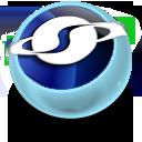 stardock icon