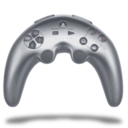 ps3,playstation icon