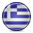 greece, flag icon