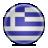 greece, flag icon