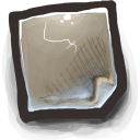 Generic Clipping icon