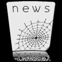 file,news,paper icon