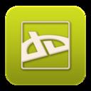 daviantart icon