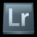 Adobe Photoshop Lightroom icon