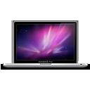 mac, snow leopard, macbook pro, laptop, computer icon