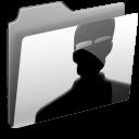 account, user, profile, human, people icon