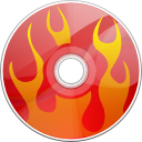 disc, save, cdrw, gnome, dev, disk icon