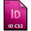 Document, File, Functavailenablset, Id icon