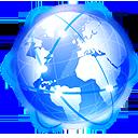 alt, browser icon