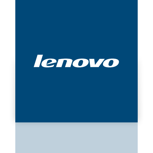 mirror, lenovo icon