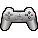 Playstation, Sony icon