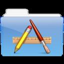 AQUA Apps 2 icon