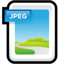 image,jpeg,pic icon