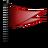 flag, event icon