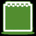 green, 34 icon