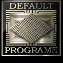 programe icon