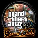 GTA 4 new 2 icon
