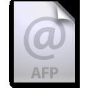 location,afp icon