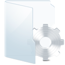 Light, System icon