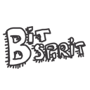 bitspirit icon