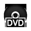 dvd,decrypter icon