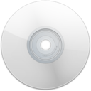 Blank Perl icon