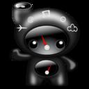 Dashi Dashboard icon