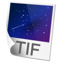 photo, image, picture, tif, pic icon
