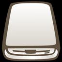 floppy, save, disc, disk icon