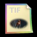 tif,file,paper icon