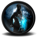 Red Faction Armageddon 2 icon