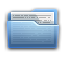File, Manager, Mobile icon