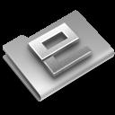 lab, enhanced icon