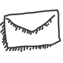 mailclosed icon