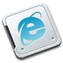 activex,cache icon