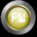 02 Fw icon