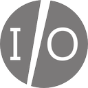 io, arabia icon