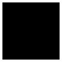 copy, amarok icon