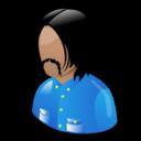 beatles 4 icon