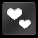 colourlovers icon