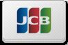 pepsized, jcb icon