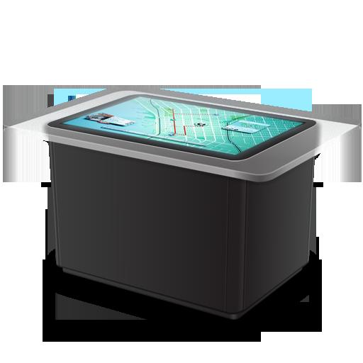 microsoft, surface icon