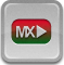 mxtube icon
