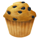 muffin,cake,cupcake icon