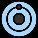 dr manhattan icon