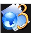 WoA 3 icon